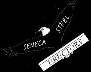 Seneca Steel
